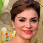 """""""First Lady of Murder"""" Arrested for Disappearance of 43 Students"""