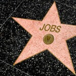 In-House Litigation Jobs in Los Angeles