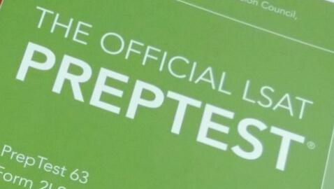 legal fees, LSAT,