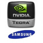 Samsung Countersues Nvidia for Patent Infringement