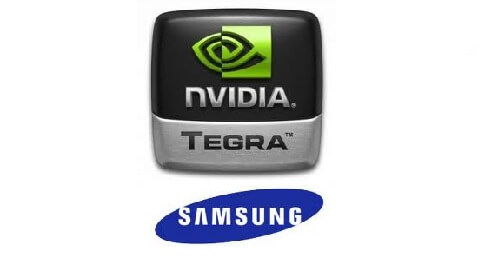 Samsung accuses Nvidia of false advertising