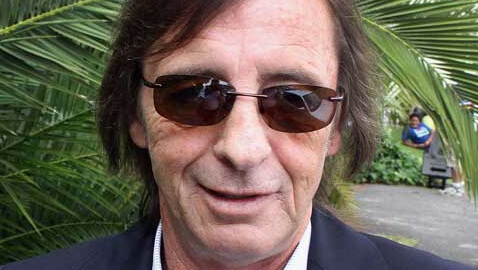 murder-for-hire, crime, Phil Rudd, ACDC