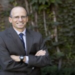 Iacobucci to Serve as Dean of Toronto Law School