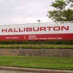 Halliburton to Acquire Baker Hughes for 34.6 Billion