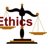 Why Large Firms Increasingly Use In-House Ethics Counsel