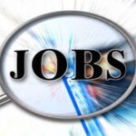 In-House Corporate Positions in Houston