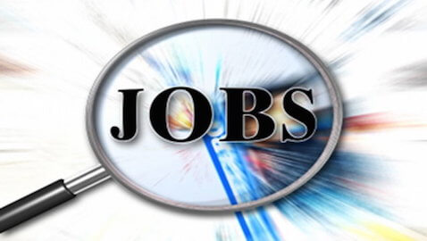 There are attorney jobs available in Houston.