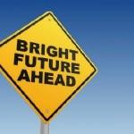 Kaplan Survey Reveals Law Schools Optimistic