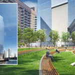 Polsinelli Will Move into New Chicago Tower