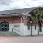 InfiLaw Hits Roadblock in Charleston Law Sale