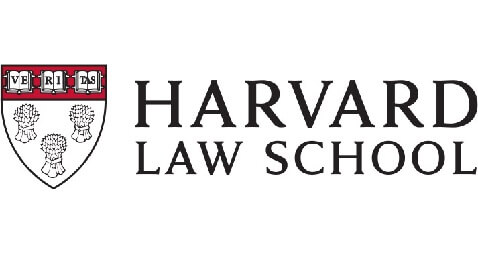 Harvard mishandles sexual assault claims