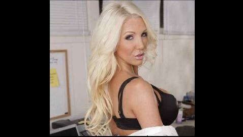 former porn star passes California's bar exam