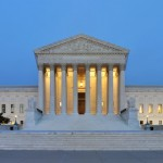 The Worst Supreme Court Decisions Ever