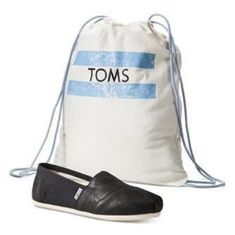 Toms-for-Target