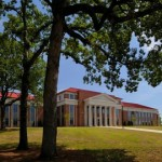 University of Mississippi School of Law Sees Drop in Enrollment