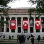 Harvard Law Mismanaged Sexual Assault Allegations, Department of Education Finds