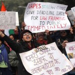 Uber Driver Arrested in India for Alleged Rape of Passenger