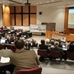 Law School Enrollment at 27-Year Low