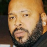 Suge Knight Arrested in Fatal Hit-and-Run Case