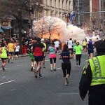 Jury Selection Begins in Boston Marathon Bombing Case