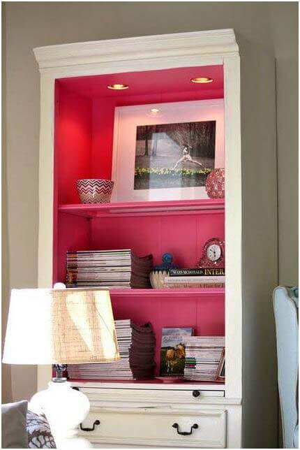 Ideas-for-redecoration-5