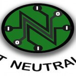 Web Could be Reclassified as Utility, Tech Group Finds