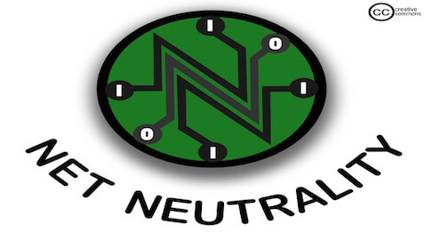 The Internet Association has explained how the FCC could categorize the Internet as a utility.