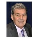 Paul Sprenger, Great Lawyer and Philanthropist, Dies at 74