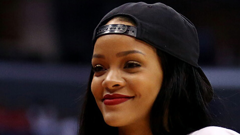 Rihanna, lawsuit, celebrity news