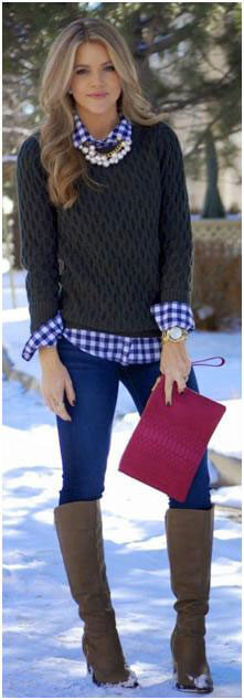 Winter-Outfit-2