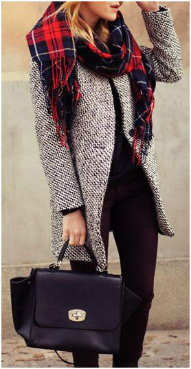 Winter-Outfit-4
