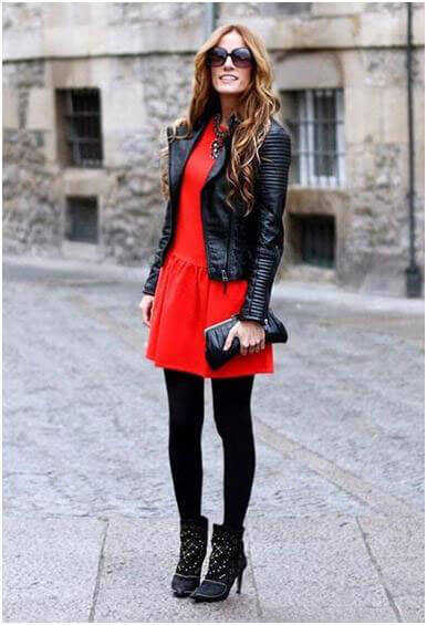 Winter-Outfit-9