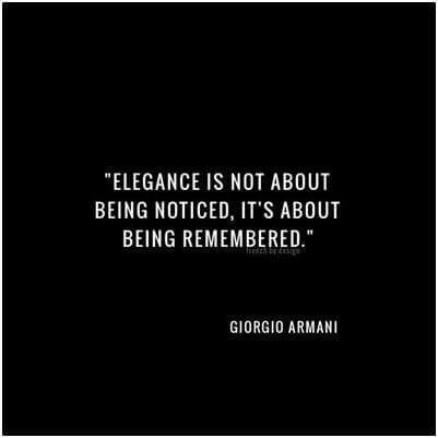 elegance-is-not-about