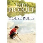 Book Review: House Rules