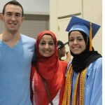 Was Murder of 3 Muslim Students from Chapel Hill a Hate Crime?