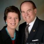 David and Constance Girard-diCarlo Donate $5M to Villanova Law School