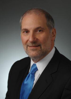 Michael Dockterman