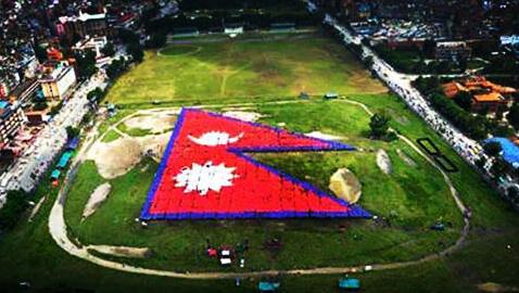 Nepali-National