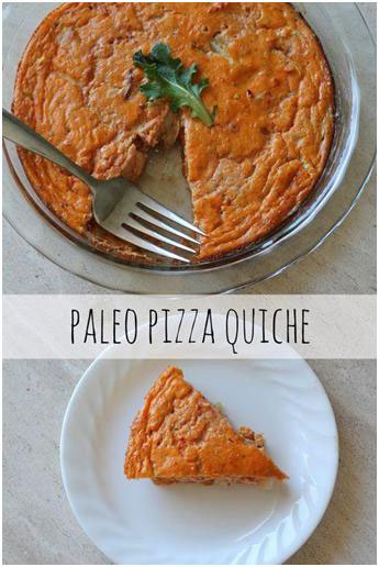 Paleo-Pizza-Quiche