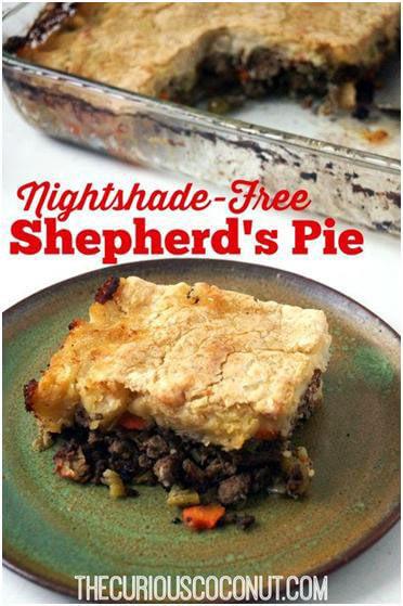 Shepherd-Pie