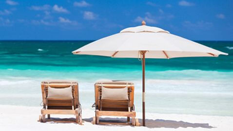 Vacation and Leave Benefits for Law Firms