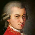 Do You Like Mozart? You Might after Watching This Video