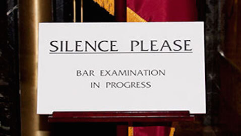 Many are concerned that a uniform bar exam would damage the value of a New York law license.