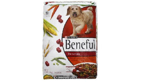 Purina faces lawsuit