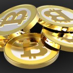 Virginia Law Firm Plans to Accept Bitcoin for Payment