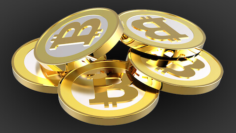 A Virginia law firm may be the first in its area to accept bitcoin for payment.