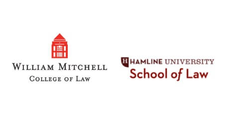 law school merger