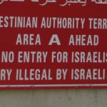 Palestinian Authority Found Liable for Terrorist Attacks