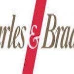 Quarles & Brady Receives Three 2015 International Client Choice Awards