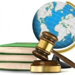 International Attorney Jobs: International Legal Jobs for Americans